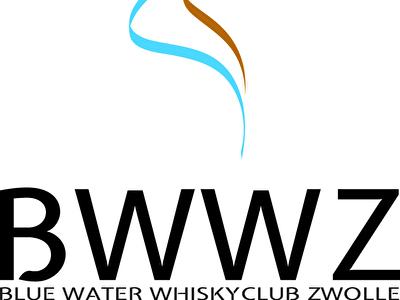 14 December - BWWZ - Malt van de maand