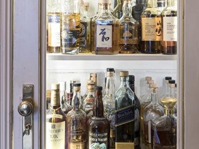 24 September 15:00 - Whiskypassion